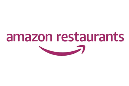 Delivery Method Amazon Restaurants