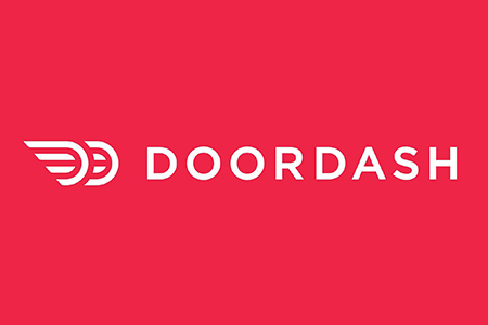 Delivery Method Doordash